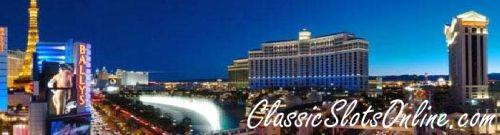 cleopatra online slot american poker ii