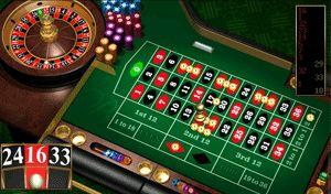 online casino australia european roulette casino