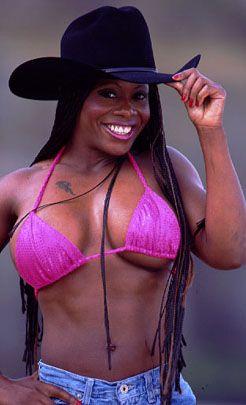 Miss jacqueline nude, tila tequila xxx gif